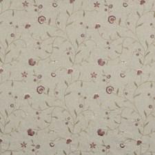 Thistle Decorator Fabric by Robert Allen