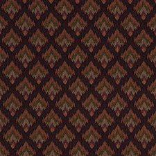 Crypton Decorator Fabric by Kravet