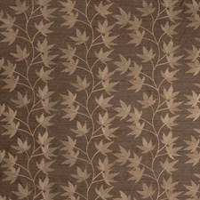 Java Embroidery Decorator Fabric by Fabricut