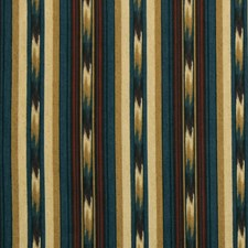 Tabriz Decorator Fabric by Robert Allen