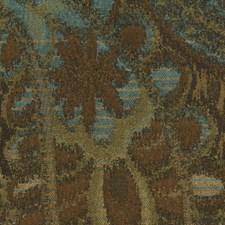 Jewel Decorator Fabric by Robert Allen /Duralee