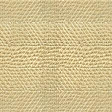 Driftwood Novelty Decorator Fabric by Kravet