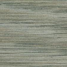 Adriatic Decorator Fabric by Robert Allen /Duralee