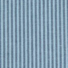 Seaside Decorator Fabric by Robert Allen