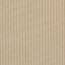 Cumin Decorator Fabric by Robert Allen