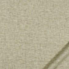 Grain Decorator Fabric by Robert Allen/Duralee