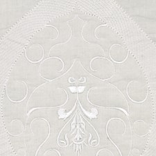 Snow Decorator Fabric by Robert Allen /Duralee