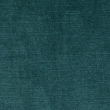 Ice Blue Decorator Fabric by Robert Allen /Duralee