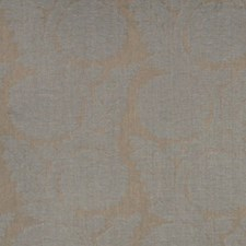 Nile Decorator Fabric by Robert Allen/Duralee