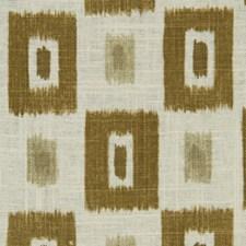 Sahara Decorator Fabric by Robert Allen/Duralee