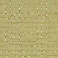 Peridot Decorator Fabric by Robert Allen/Duralee