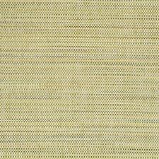 Zest Decorator Fabric by Robert Allen