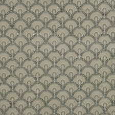 Greystone Decorator Fabric by Robert Allen /Duralee