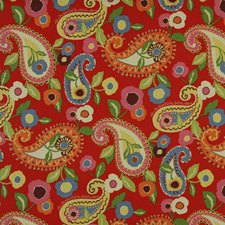Watermelon Decorator Fabric by Robert Allen /Duralee