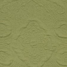 Peridot Decorator Fabric by Robert Allen/Duralee