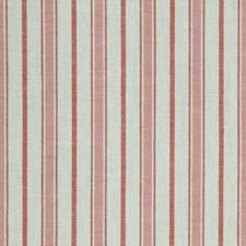 Peony Decorator Fabric by Robert Allen