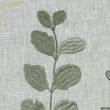 Greystone Decorator Fabric by Robert Allen/Duralee