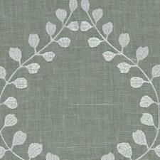 Sea Decorator Fabric by Robert Allen /Duralee