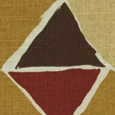Mosaic Decorator Fabric by Robert Allen