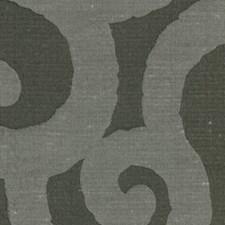 Nickel Decorator Fabric by Robert Allen/Duralee