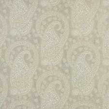 Gardenia Decorator Fabric by Robert Allen