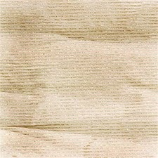 Ivory Stripes Decorator Fabric by Groundworks
