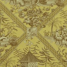 Souffle Decorator Fabric by Robert Allen