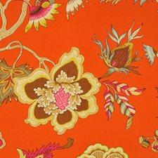Sunstone Decorator Fabric by RM Coco