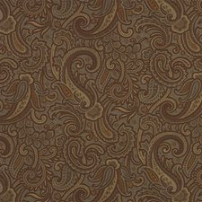 Greystone Decorator Fabric by Robert Allen