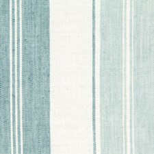 Sea Decorator Fabric by Robert Allen /Duralee