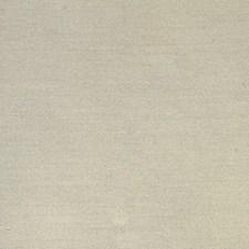 Bone Decorator Fabric by Robert Allen