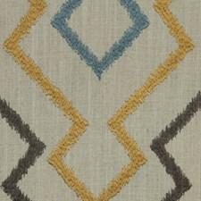 Tourmaline Decorator Fabric by Robert Allen /Duralee
