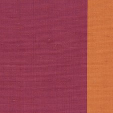 Magenta Red Decorator Fabric by Beacon Hill