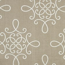 Natural Decorator Fabric by Beacon Hill