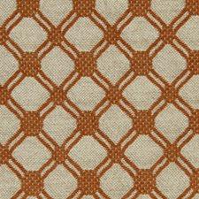 Sunrise Decorator Fabric by Robert Allen