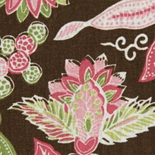 Azalea Decorator Fabric by Robert Allen /Duralee