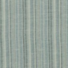 Mariner Decorator Fabric by Robert Allen