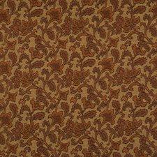 Brick Jacquard Pattern Decorator Fabric by Fabricut