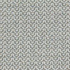 Twine Decorator Fabric by Robert Allen /Duralee