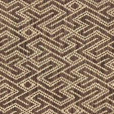 Mink Decorator Fabric by Robert Allen /Duralee