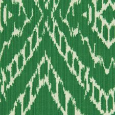 Malachite Decorator Fabric by Robert Allen/Duralee