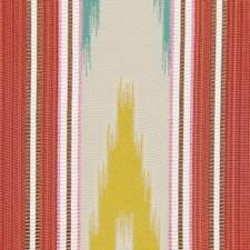 Mandarin Decorator Fabric by Robert Allen