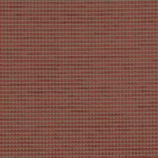 Melon Decorator Fabric by Robert Allen