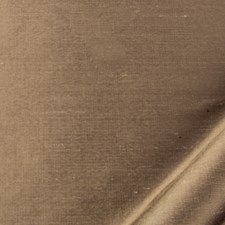 Dark Cashmere Decorator Fabric by Beacon Hill