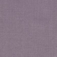 Violet Decorator Fabric by Beacon Hill