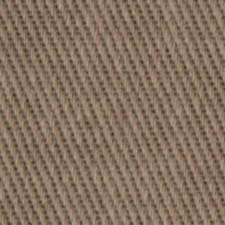 Gunmetal Decorator Fabric by Robert Allen