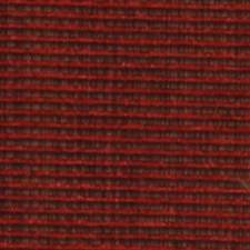 Classic Crimson Decorator Fabric by Robert Allen