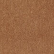 Sienna Decorator Fabric by Robert Allen /Duralee