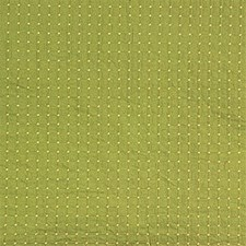 Light Green/Yellow Small Scales Decorator Fabric by Kravet