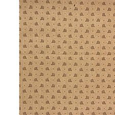 Camel Solid W Decorator Fabric by Groundworks